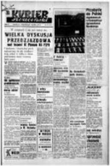 Kurier Szczeciński. R.9, 1953 nr 291 wyd.A