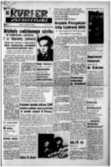 Kurier Szczeciński. R.9, 1953 nr 293 wyd.A