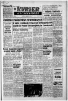 Kurier Szczeciński. R.9, 1953 nr 295 wyd.A