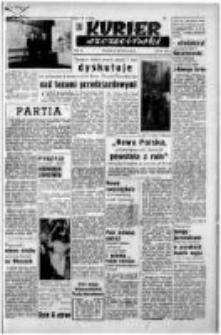 Kurier Szczeciński. R.9, 1953 nr 298 wyd.A