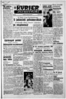 Kurier Szczeciński. R.9, 1953 nr 301 wyd.A