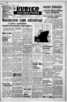 Kurier Szczeciński. R.9, 1953 nr 304 wyd.A