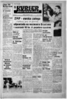 Kurier Szczeciński. R.8, 1952 nr 151 wyd.A