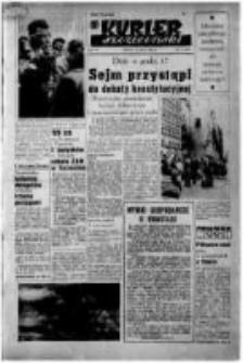 Kurier Szczeciński. R.8, 1952 nr 171 wyd.A
