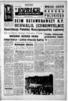 Kurier Szczeciński. R.8, 1952 nr 175 wyd.A