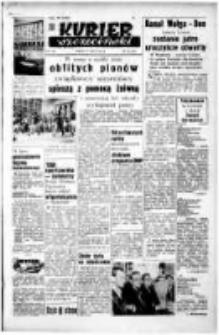 Kurier Szczeciński. R.8, 1952 nr 178 wyd.A