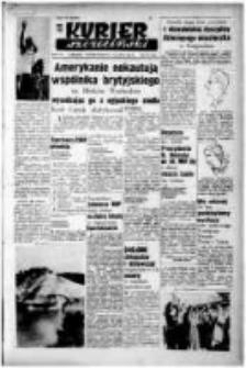 Kurier Szczeciński. R.8, 1952 nr 179 wyd.A