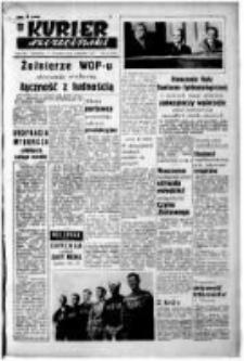Kurier Szczeciński. R.8, 1952 nr 185 wyd.A