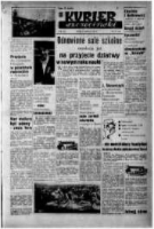 Kurier Szczeciński. R.8, 1952 nr 187 wyd.A