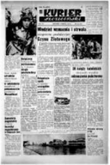 Kurier Szczeciński. R.8, 1952 nr 188 wyd.A