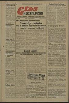 Głos Koszaliński. 1953, luty, nr 39