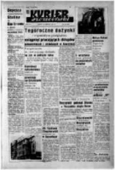 Kurier Szczeciński. R.8, 1952 nr 196 wyd.A