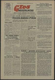 Głos Koszaliński. 1953, luty, nr 41
