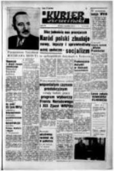 Kurier Szczeciński. R.8, 1952 nr 216 wyd.A