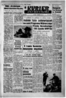 Kurier Szczeciński. R.8, 1952 nr 219 wyd.A