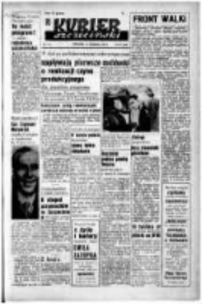 Kurier Szczeciński. R.8, 1952 nr 224 wyd.A