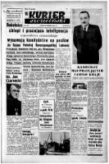 Kurier Szczeciński. R.8, 1952 nr 226 wyd.A