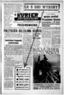 Kurier Szczeciński. R.8, 1952 nr 249 wyd.A