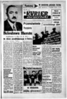 Kurier Szczeciński. R.8, 1952 nr 255 wyd.A