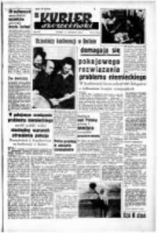 Kurier Szczeciński. R.8, 1952 nr 271 wyd.A