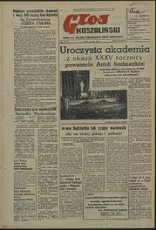 Głos Koszaliński. 1953, luty, nr 49