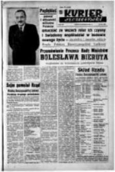 Kurier Szczeciński. R.8, 1952 nr 281 wyd.A