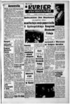 Kurier Szczeciński. R.8, 1952 nr 283 wyd.A