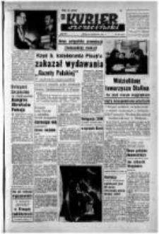 Kurier Szczeciński. R.8, 1952 nr 284 wyd.A
