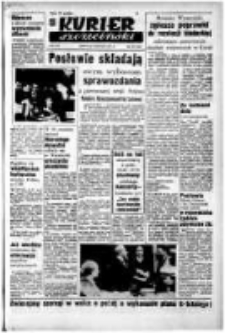 Kurier Szczeciński. R.8, 1952 nr 287 wyd.A