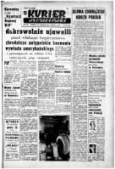 Kurier Szczeciński. R.8, 1952 nr 310 wyd.A