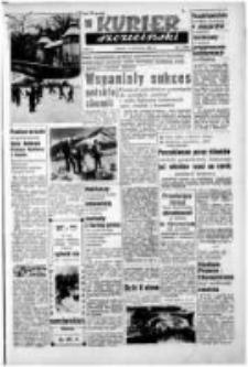Kurier Szczeciński. R.10, 1954 nr 8 wyd.A
