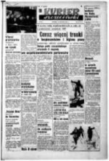 Kurier Szczeciński. R.10, 1954 nr 10 wyd.A