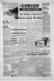 Kurier Szczeciński. R.10, 1954 nr 16 wyd.A