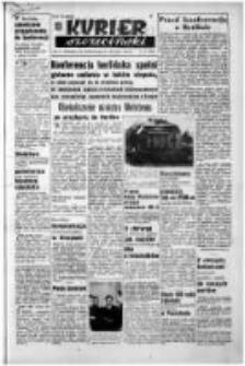 Kurier Szczeciński. R.10, 1954 nr 21 wyd.A