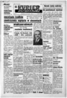 Kurier Szczeciński. R.10, 1954 nr 24 wyd.A