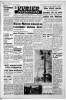 Kurier Szczeciński. R.10, 1954 nr 25 wyd.A