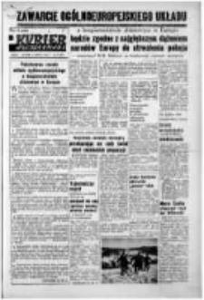 Kurier Szczeciński. R.10, 1954 nr 37 wyd.A