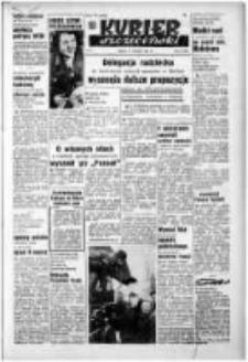 Kurier Szczeciński. R.10, 1954 nr 41 wyd.A