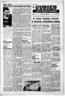 Kurier Szczeciński. R.10, 1954 nr 44 wyd.A
