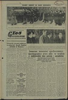 Głos Koszaliński. 1953, marzec, nr 62