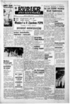 Kurier Szczeciński. R.10, 1954 nr 47 wyd.A