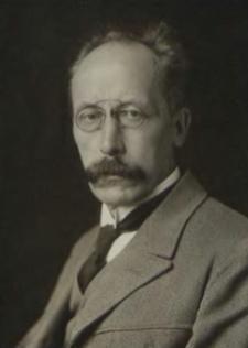[Ackermann, Friedrich]