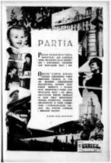 Kurier Szczeciński. R.10, 1954 nr 59 wyd.A
