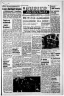 Kurier Szczeciński. R.10, 1954 nr 72 wyd.A