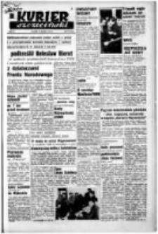 Kurier Szczeciński. R.10, 1954 nr 73 wyd.A