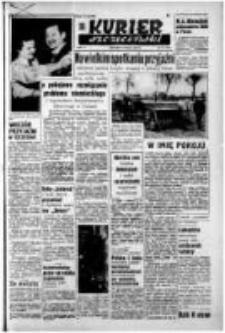 Kurier Szczeciński. R.10, 1954 nr 76 wyd.A