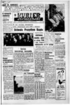Kurier Szczeciński. R.10, 1954 nr 81 wyd.A