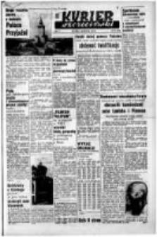 Kurier Szczeciński. R.10, 1954 nr 82 wyd.A