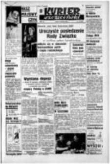 Kurier Szczeciński. R.10, 1954 nr 94 wyd.A
