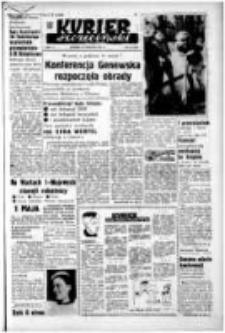 Kurier Szczeciński. R.10, 1954 nr 99 wyd.A